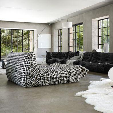 Ligne Roset My First Soho Furniture Sample Sale Soho Strut The Insider S Guide To Soho Nyc Furniture Ligne Roset Sofa Luxury Furniture