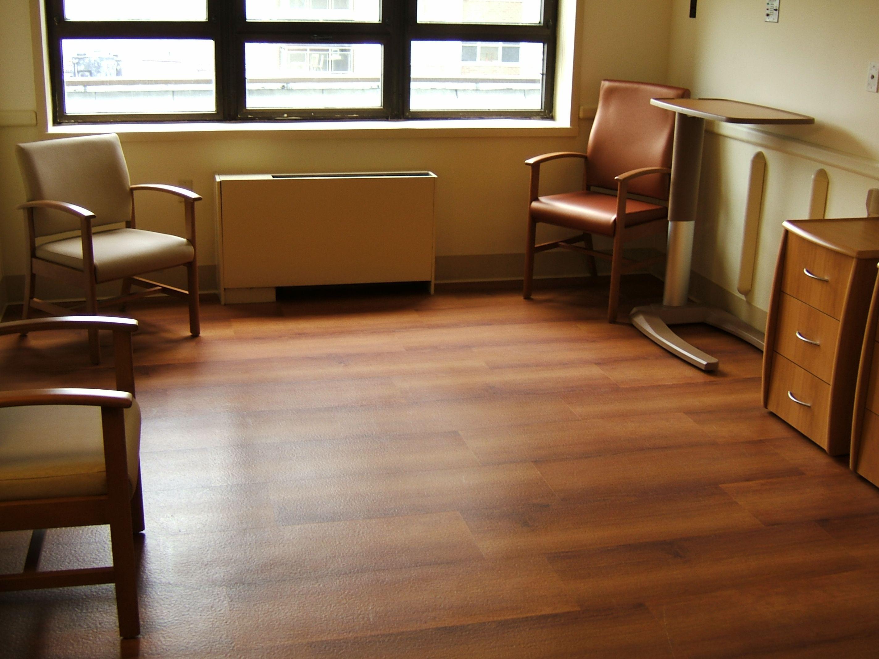 Unique Aesthetic Center Death