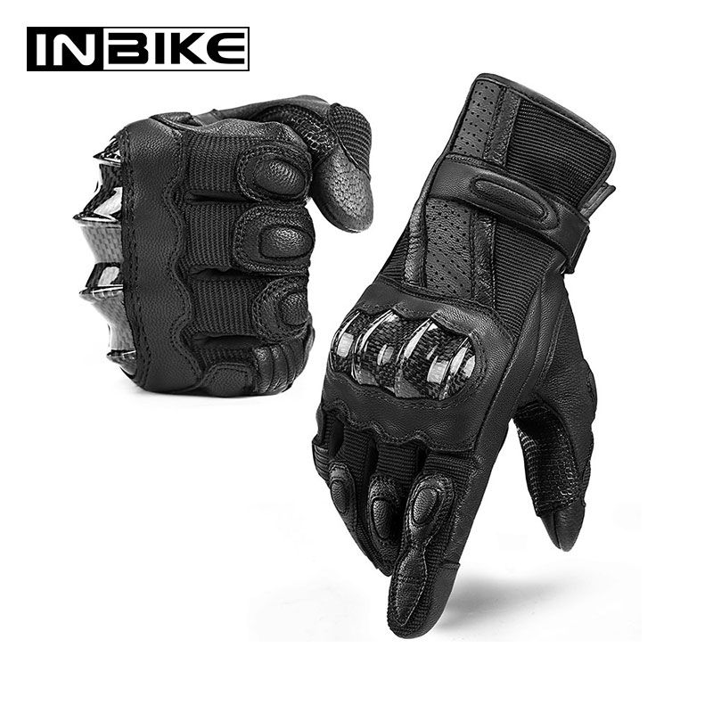 Touch Screen Motorcycle Gloves Motorcycle Gloves Motocross Gloves Gloves