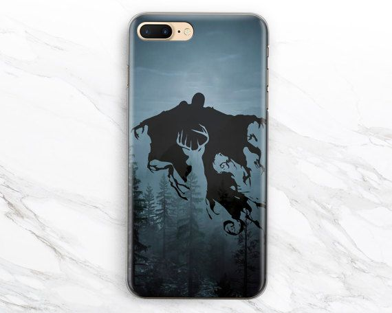 coque iphone 6 citation harry potter
