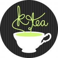 i'm not a big tea drinker but this stuff sounds AMAZING! and i love all things fair-trade     http://www.ktea.co.nz/