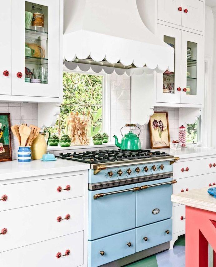 ▷ 1001 + conseils et idées de relooking cuisine à petit prix ...