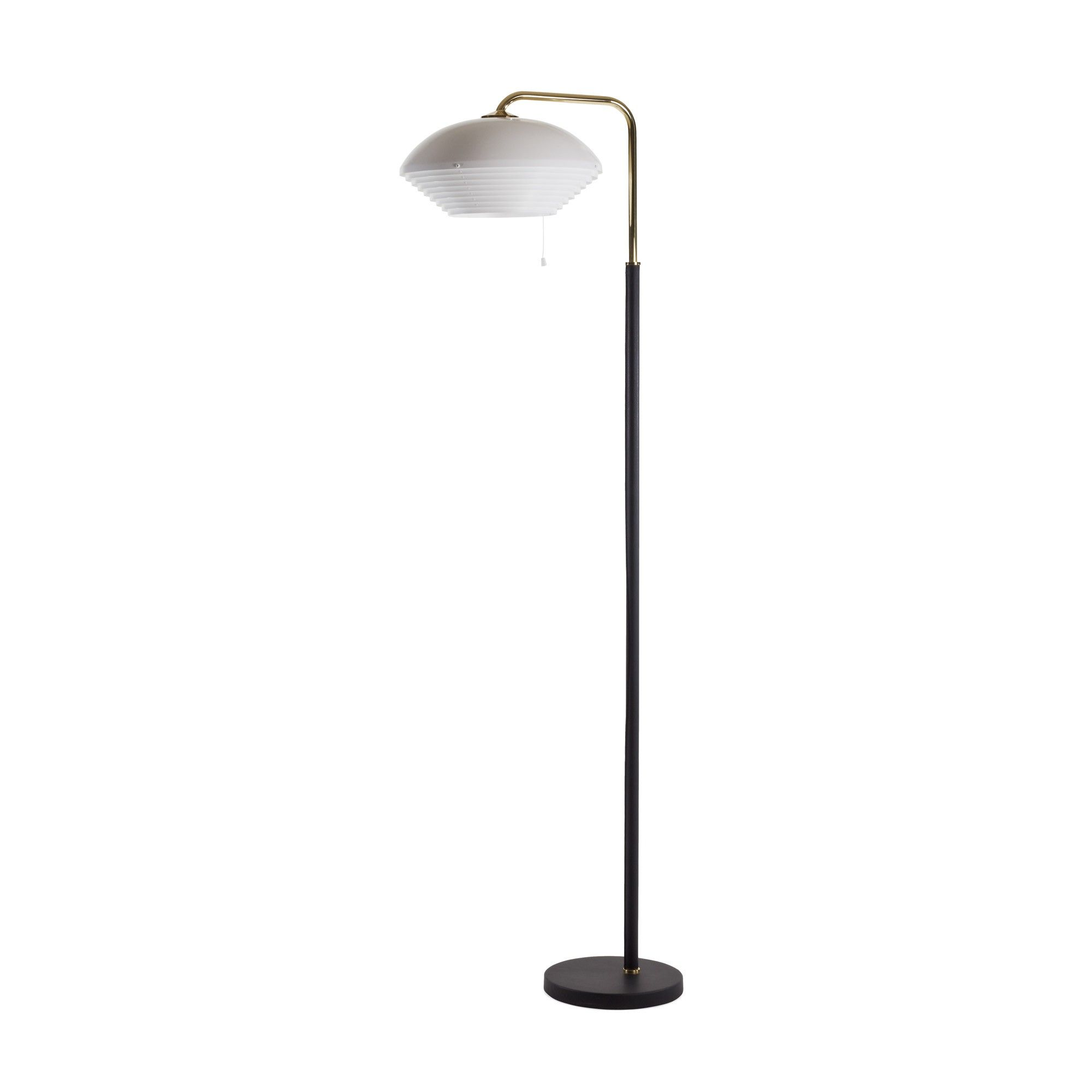 A811 Floor Lamp Scandinavian Floor Lamps Lamp Floor Lamp Lighting