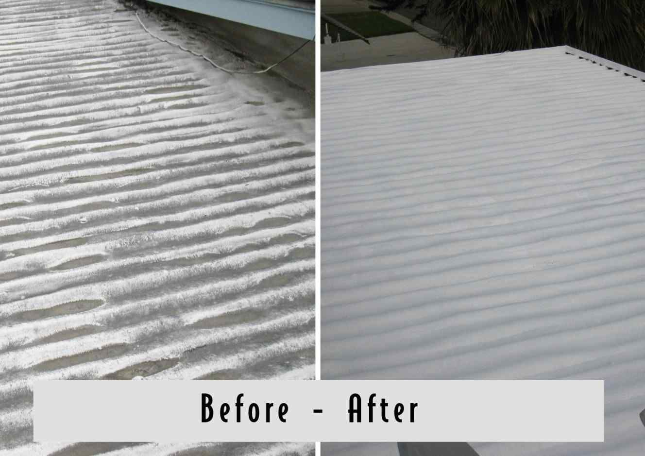 Sealant For Metal Roof Home Roof Ideas Metal Roof Roof Roof Design