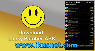 In This Option Lucky Patcher Saved Purchase In The Database Of Lucky Patcher For Jailbroken Apps With Lucky Patcher You Can Lucky Pat Aplikasi Game Android