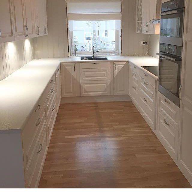 En g zel dekorasyon fikirleri homedesign for Www homedesign com