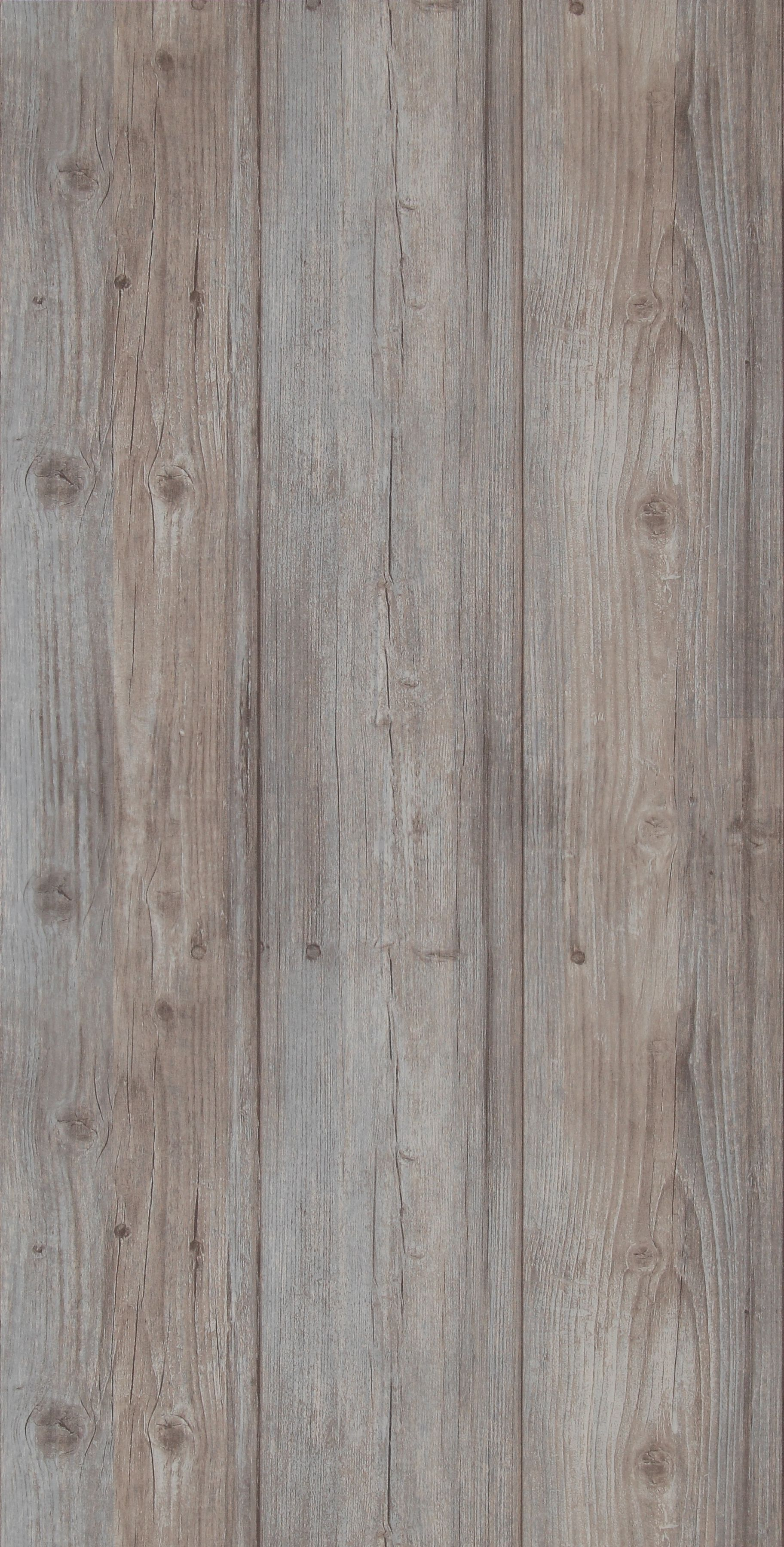 Behang hout Wallpaper wood collection More Than Elements