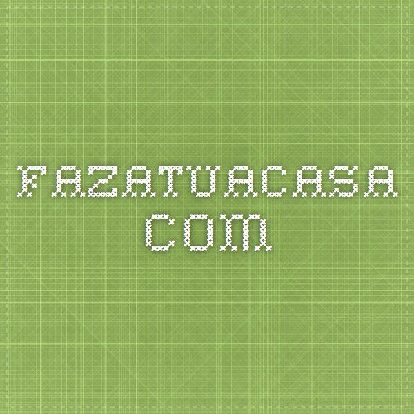 fazatuacasa.com
