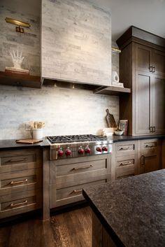 Best Colors to Paint a Kitchen