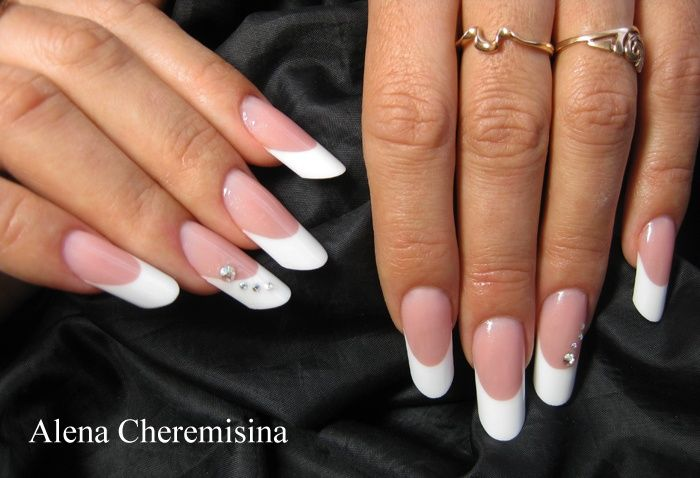 Pipe nails | Nail Designs❤ | Pinterest | Pipes