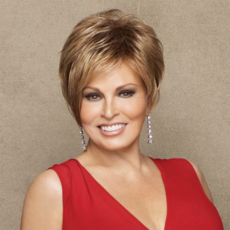 Hairstyles For 2014 Photo Gallery Of The Short Hairstyles For
