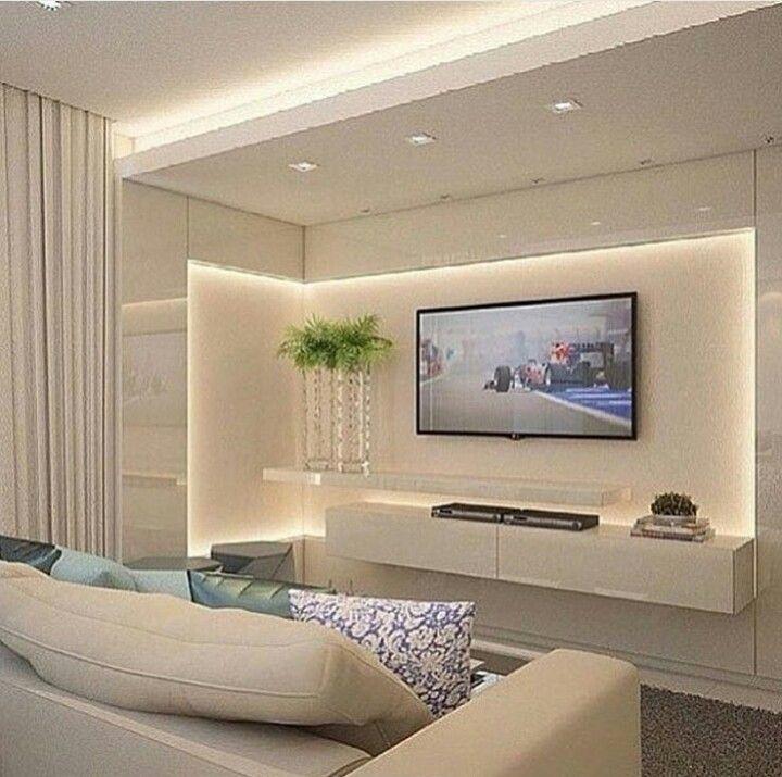 Wohnzimmer, Wohnzimmer Ideen