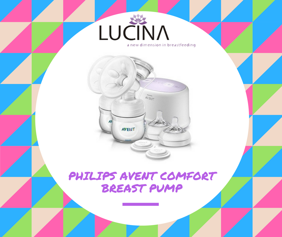 Pin On Philips Avent Breast Pump