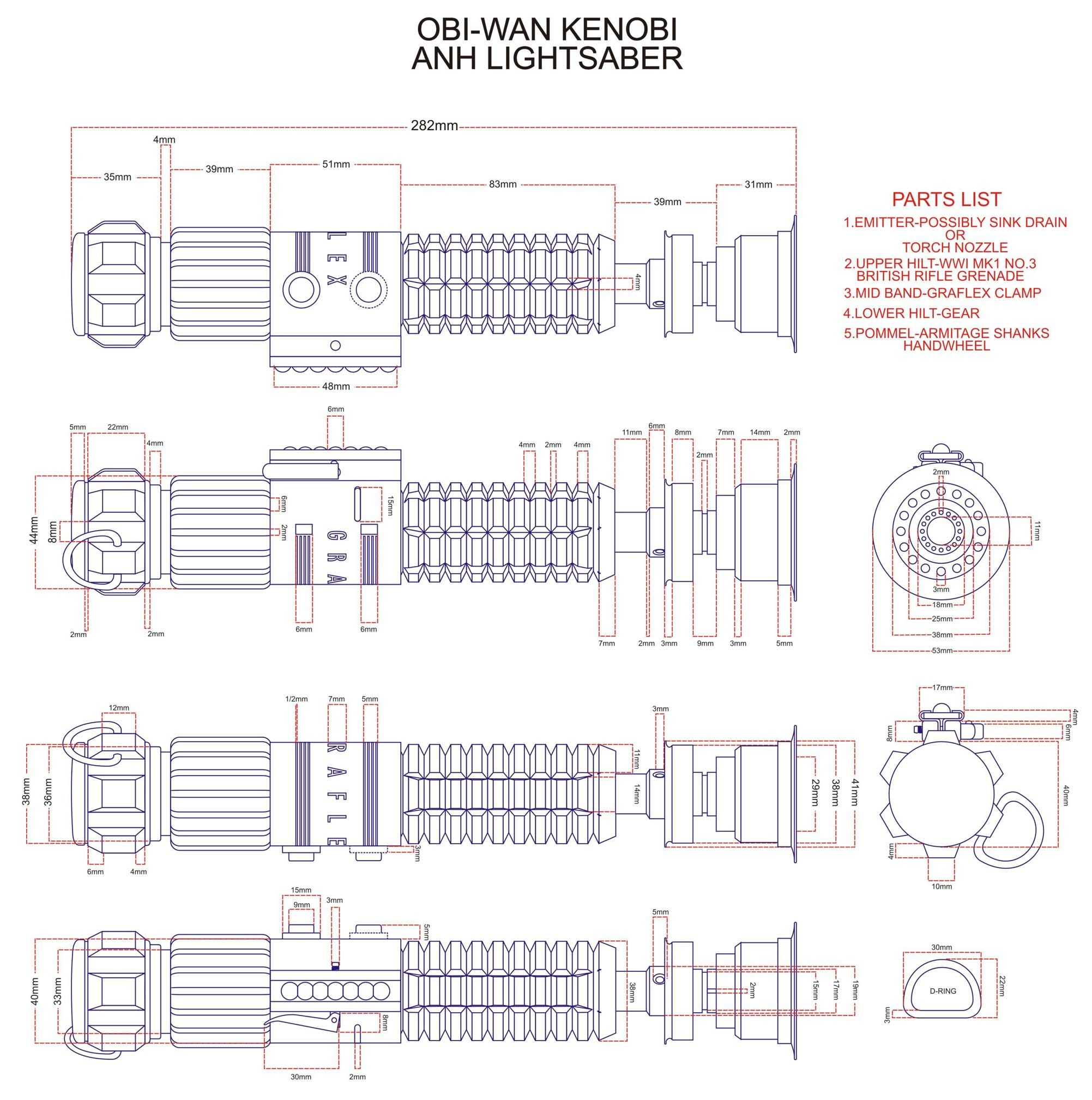 Blueprint drawn by darthsaber star wars pinterest blueprint blueprint drawn by darthsaber malvernweather Gallery