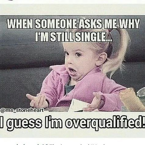 23 Valentine S Memes For Singles From Crazy Happy To Bitter Af Funny Relationship Quotes Single Humor Funny Single Memes