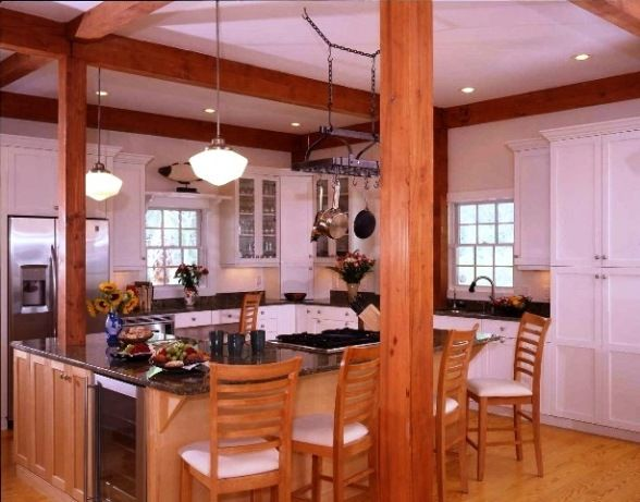Five Suggestions to Lower Building Costs Building costs, Barn and