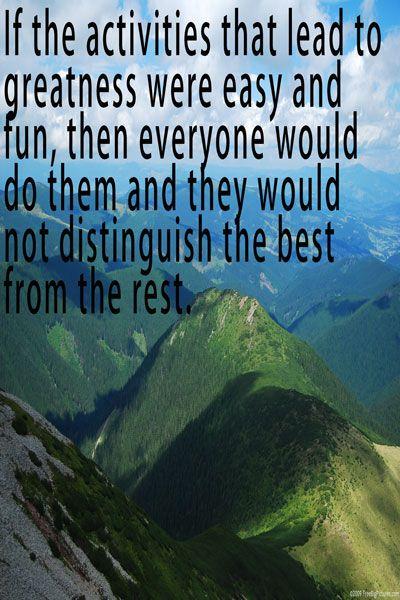 #wisdom #wisdomquotes #motivation #workquotes #workhard #determination #selfimprovement