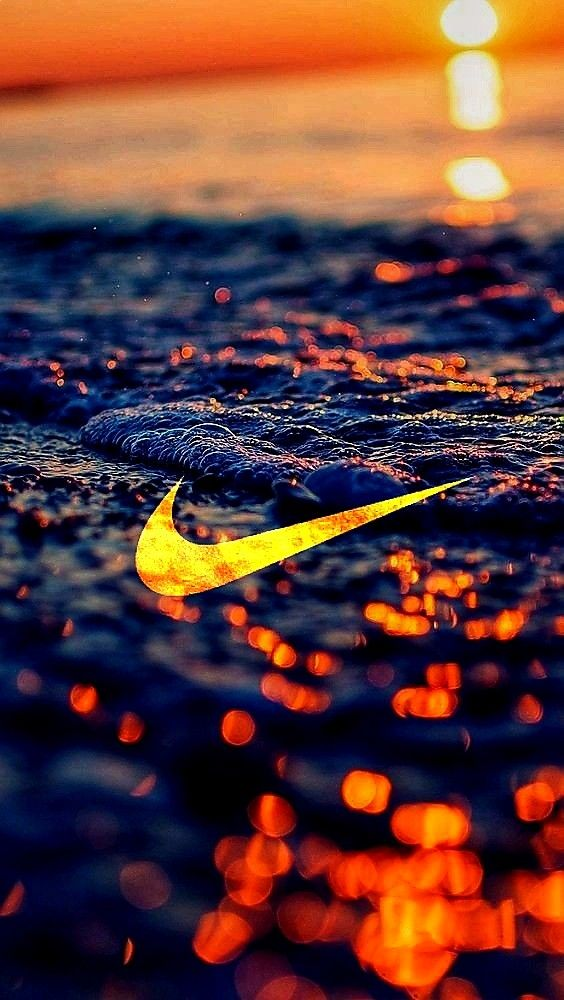 Pin By Walter Quaghebeur On Nike Wallpaper In 2020 Nike Wallpaper Iphone Nike Wallpaper Backgrounds Nike Wallpaper