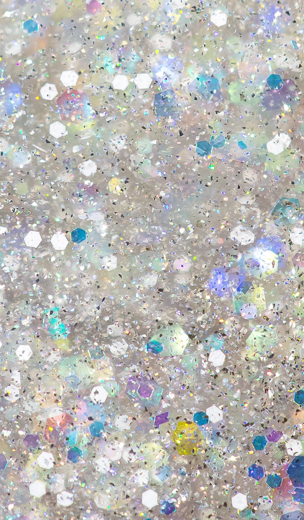 wallpapers iparallaxe Glitter All Around in 2019