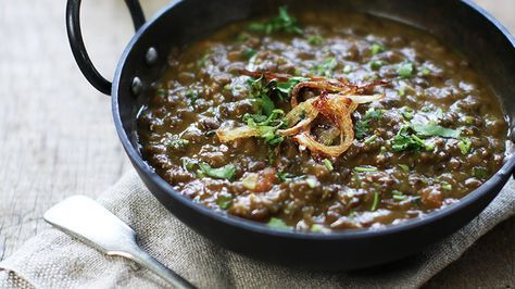 Dhal makhani recipe indian food recipes makhani recipes and tasty dhal makhani authentic indian recipesindian food forumfinder Gallery