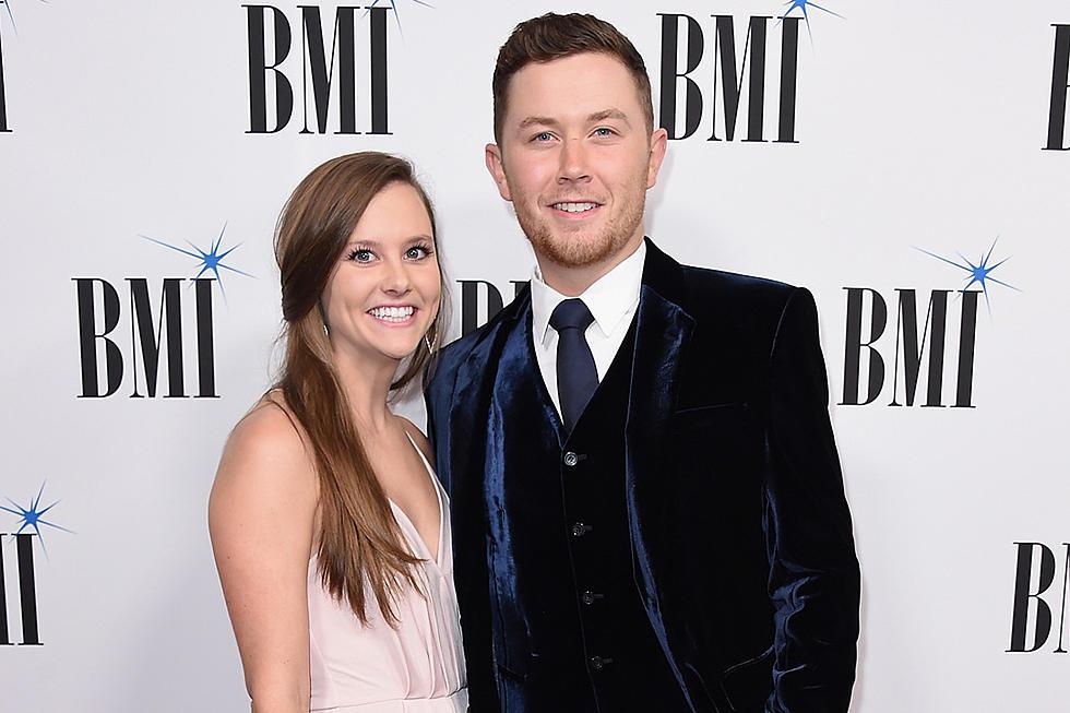 Scotty Mccreery Net Worth Wiki Bio An American Idol His Earnings Songs Album Wife In 2020 Scotty Mccreery American Idol New Wife