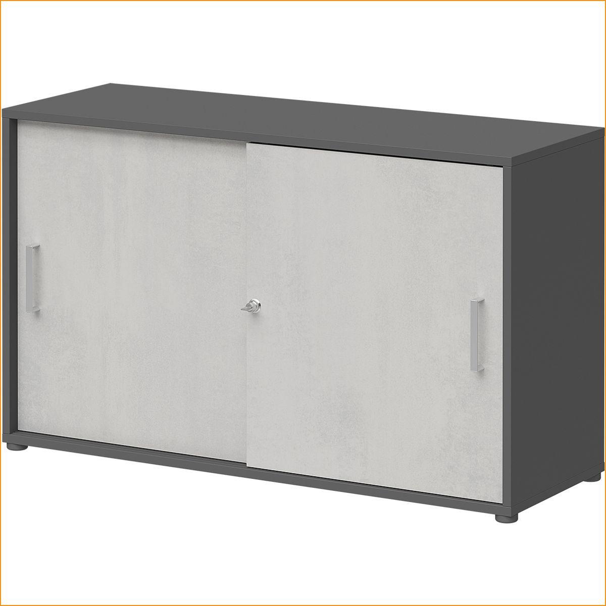 14 Friedlich Garderobe 120 Cm Breit Garderobe100 In 2020 Locker