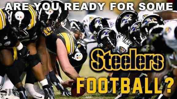 Here+We+Go+Steelers | Here we go Steelers!