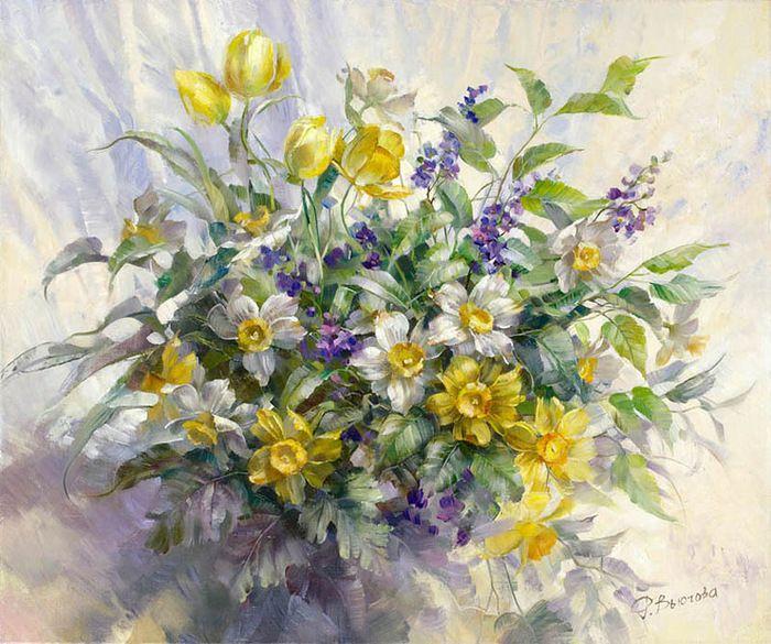 111277256_large_1395333607_00.jpg (700×585) | Цветочное ...