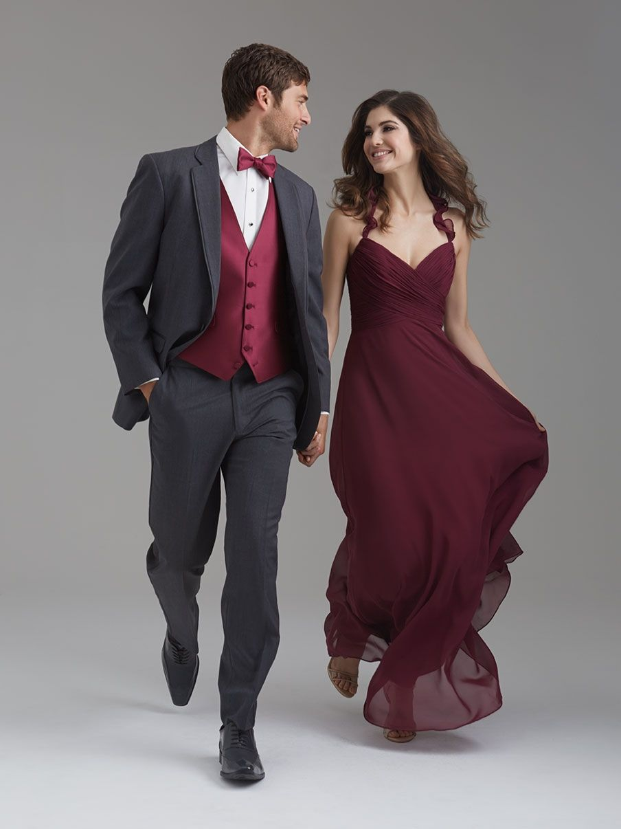 formalwear outlet in pittsboro with wedding dresses