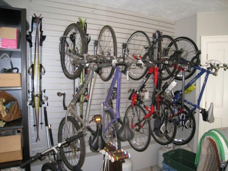 California Closets DFW Some design ideas and inspiration