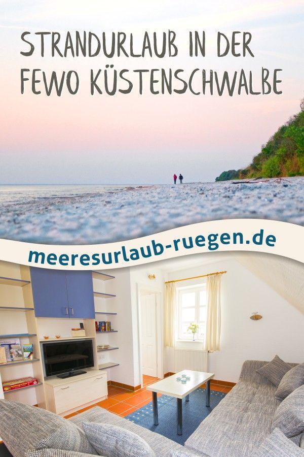All inclusive urlaub deutschland single