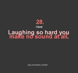 Pin By Christine Duarte On Quotes Sayings Laughter Quotes Funny Quotes Love Life Quotes
