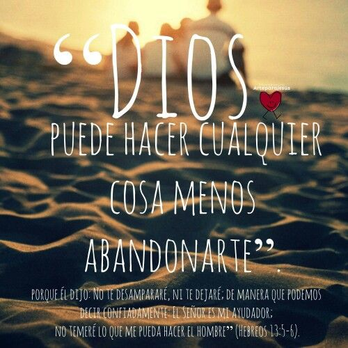 christliche Amor anmelden