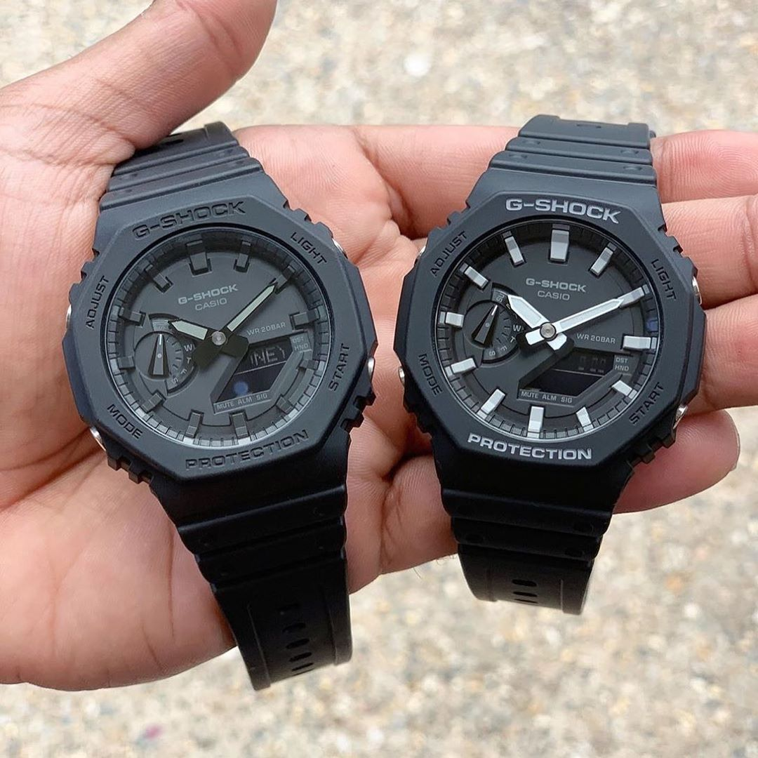 Watches Archives Fooxer In 2020 G Shock Watches Mens G Shock Watches Best Watches For Men