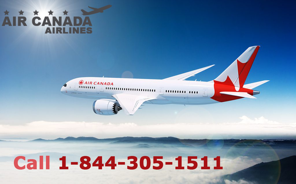 If you want to book tickets early then Air Canada official