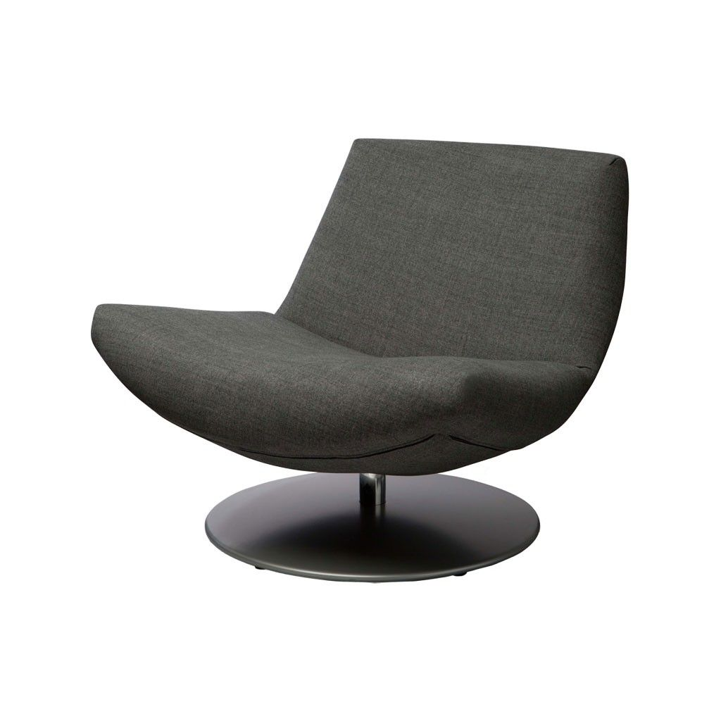 Egg Chair Stof.Het Kabinet Fauteuil Coco Laag Stof Fauteuil Coco Fauteuil