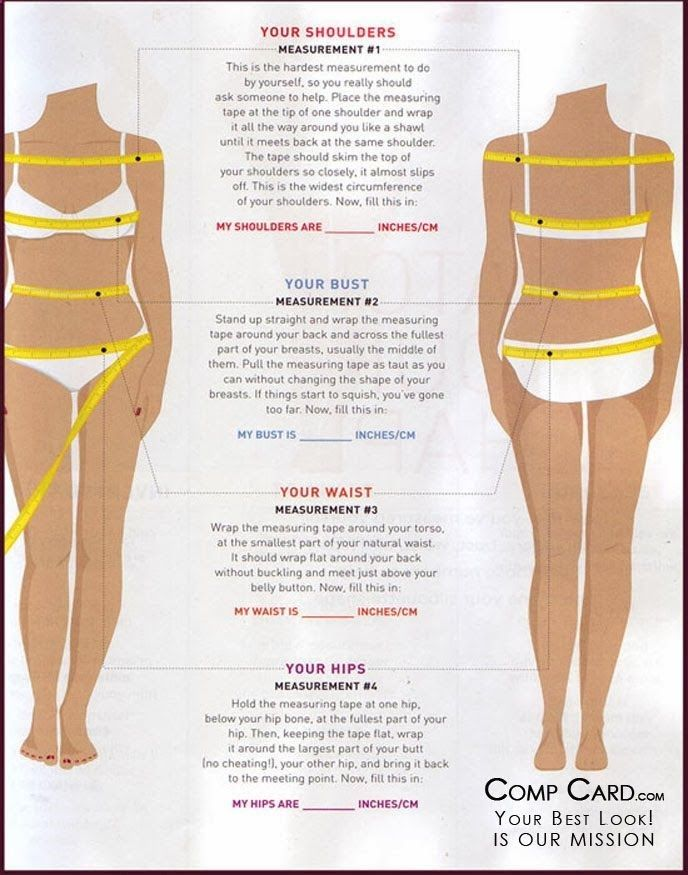 Fastest diet to lose weight image 1