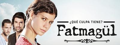 Todos Los Capitulos De Fatmagul Fatmagul Capitulos Completos En Español Latino Que Culpa Tiene Fatmagul Que Culpa Tiene Fatmagul