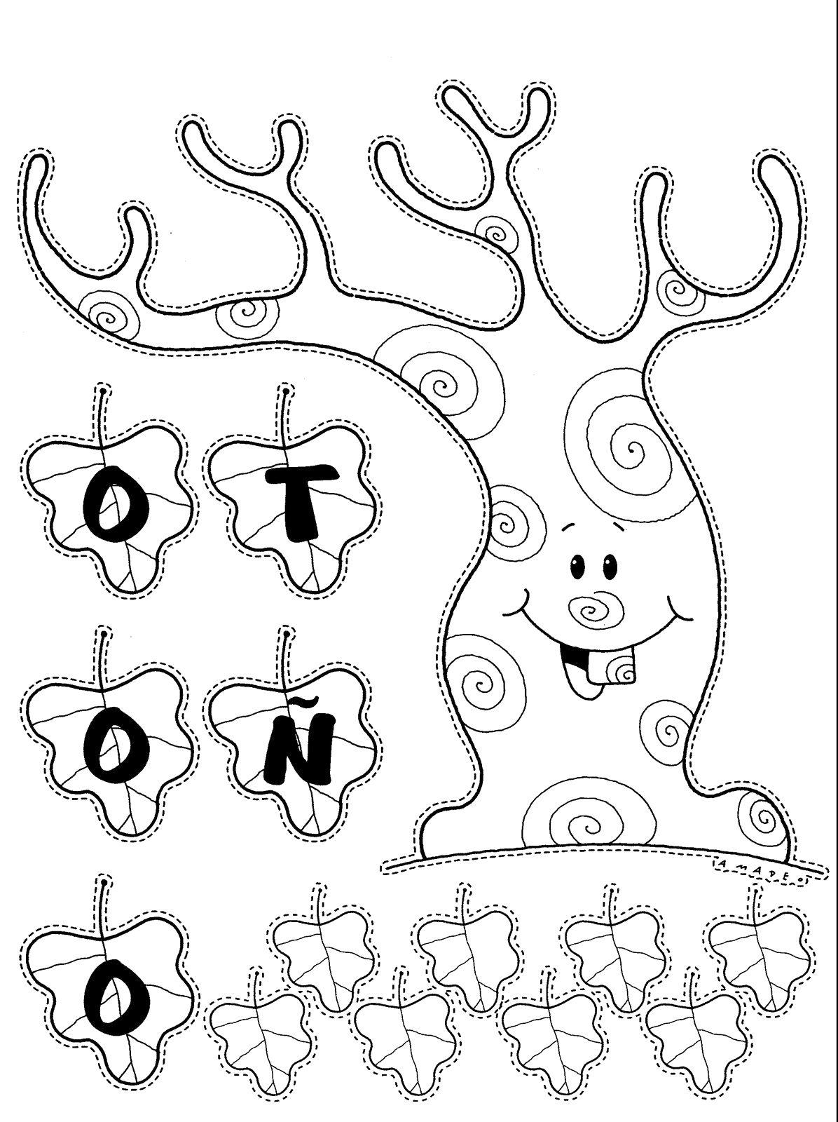 Resultado de imagen para dibujos sobre hojas escritas en pinterest ...