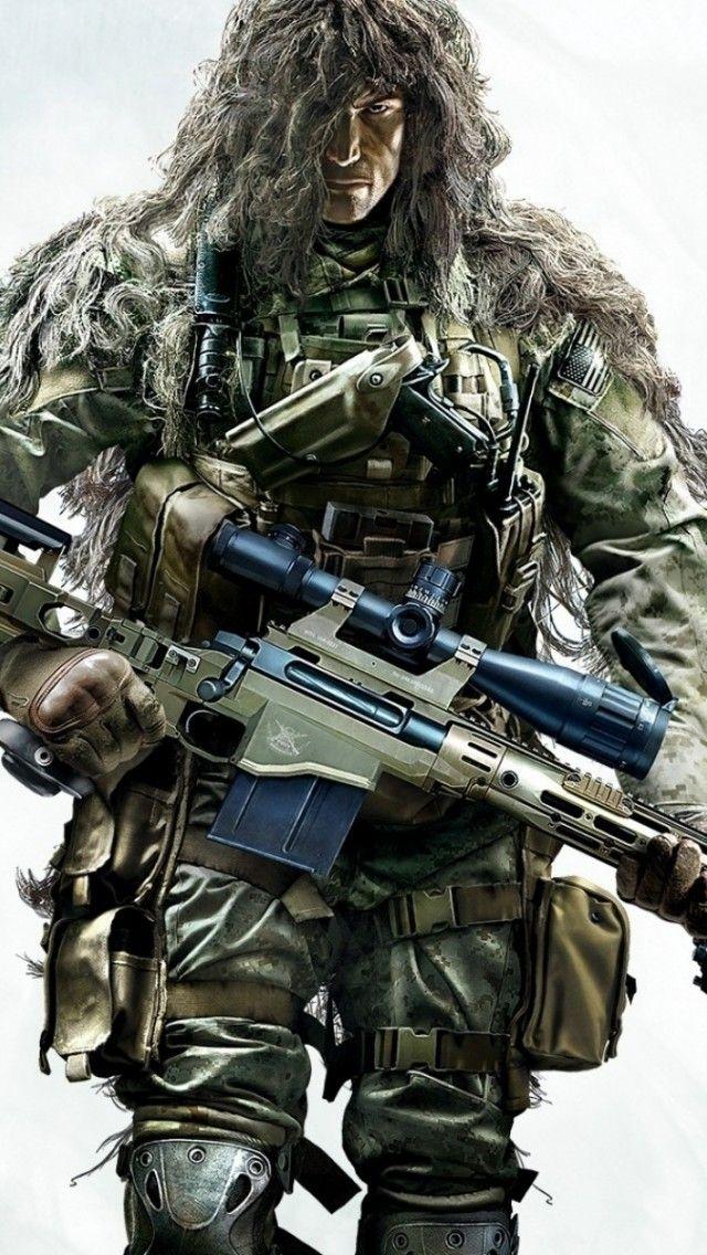 Sniper ghost warrior 2 camouflage wallpaper sniper pinterest sniper ghost warrior 2 camouflage wallpaper voltagebd Choice Image