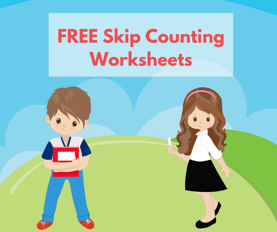 Free Kindergarten Printable Worksheets library of freebies ...