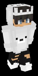 اسم ماينكرافت و التحقق من السكن Namemc Minecraft Skins Boy Minecraft Skins Minecraft