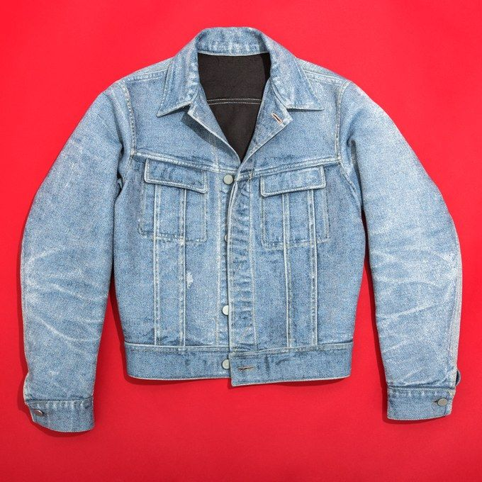 ck-denim-jacket-07.jpg