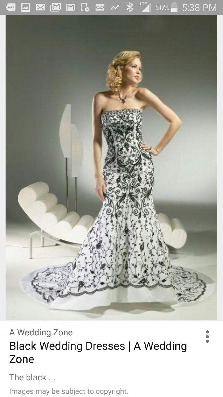 Pin von Jessica auf Dresses | Pinterest