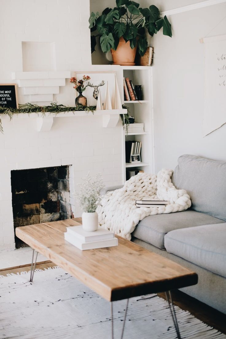 Pin by kelsey shorts on house inspiration pinterest living rooms