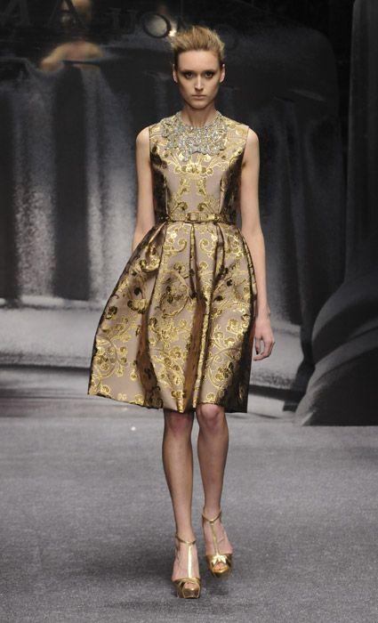 Biagiotti Donna Moda Trends Online Autunno Inverno 2013 2014