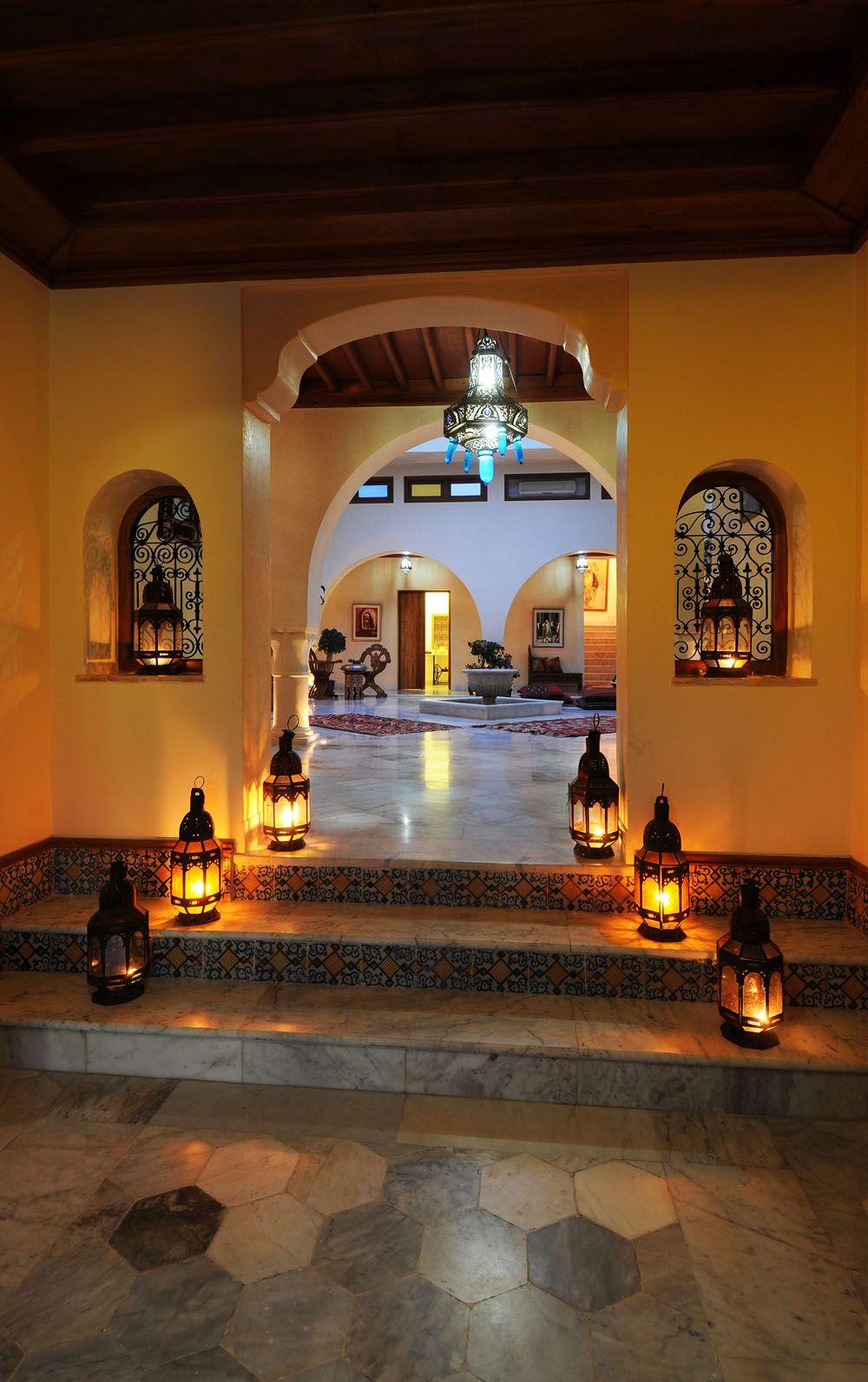 Bienvenue Places To Visit Tunisie Maison Tunisie Destinations