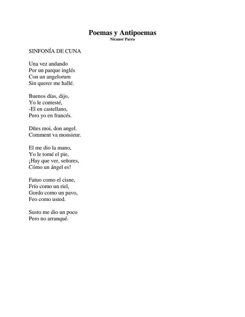 83 Ideas De Literatura Sétimo Literatura Libros Horacio Quiroga