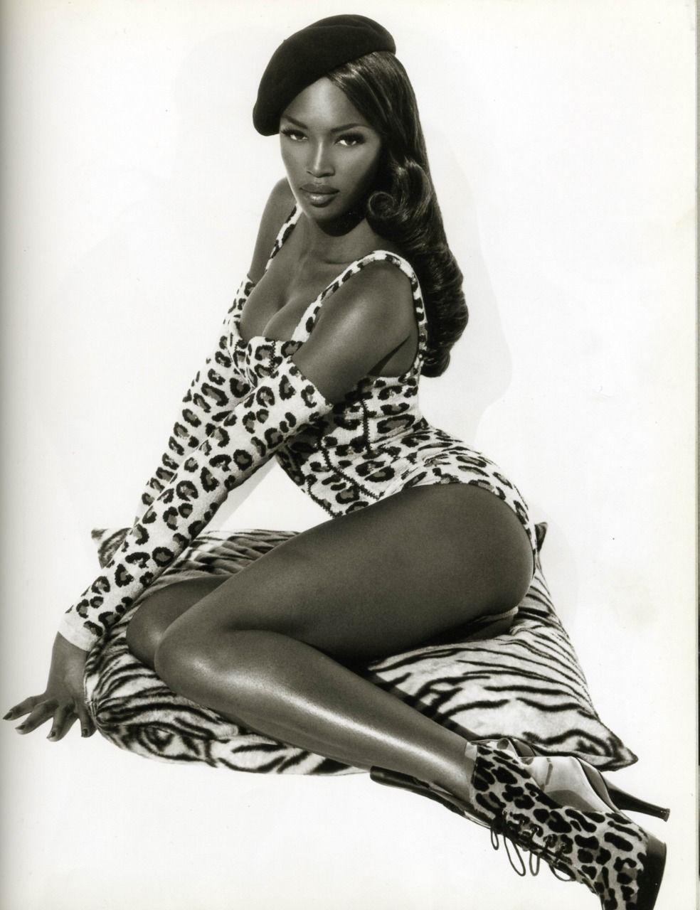 Interesting phrase Naomi campbell liar greedy cunt valuable opinion