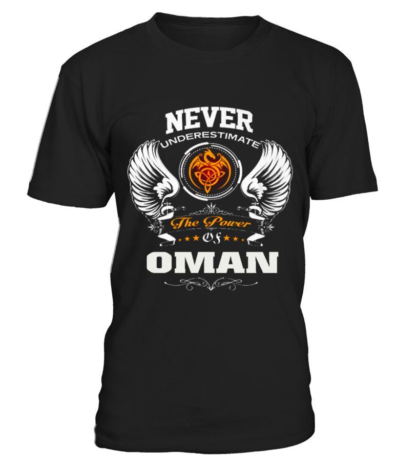 OMAN  #mamagift #oma #photo #image #idea #shirt #tzl #gift #eumama